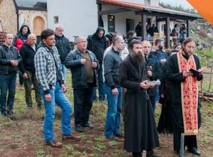 vinograd 2016 osvestavanje i slava