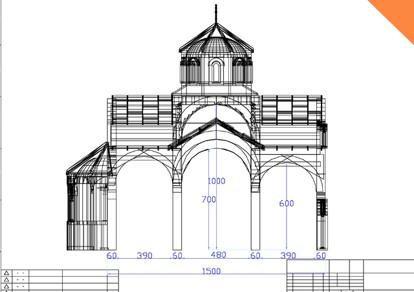 3d hram